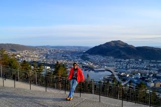 Bergen photo1