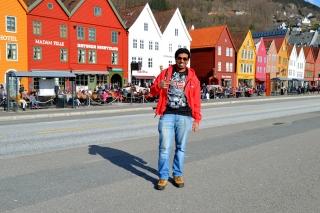 Bergen photo2