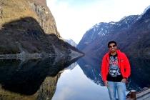 Fjord photo1