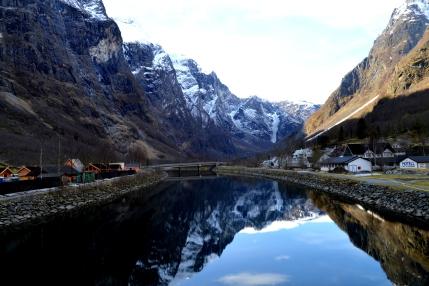 Fjord photo3