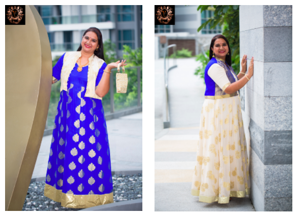 Launching My Very Own Plus Size Collection Curvalicious Sandhya